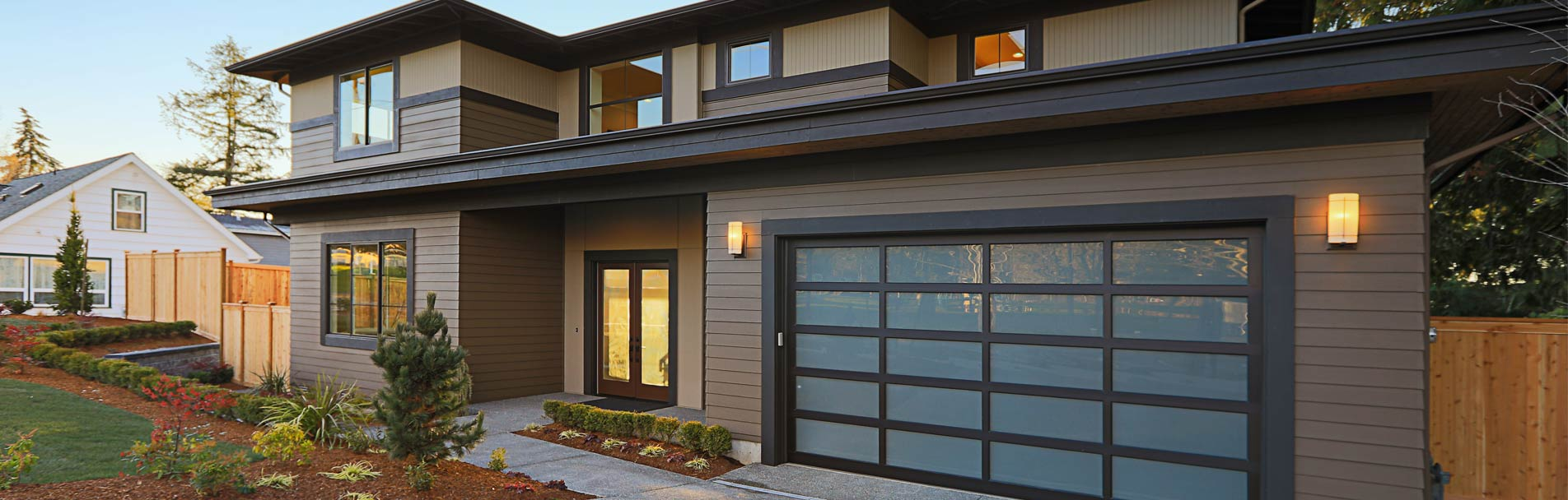 Golden Garage Door Service Sugar Land, TX 281-595-7046